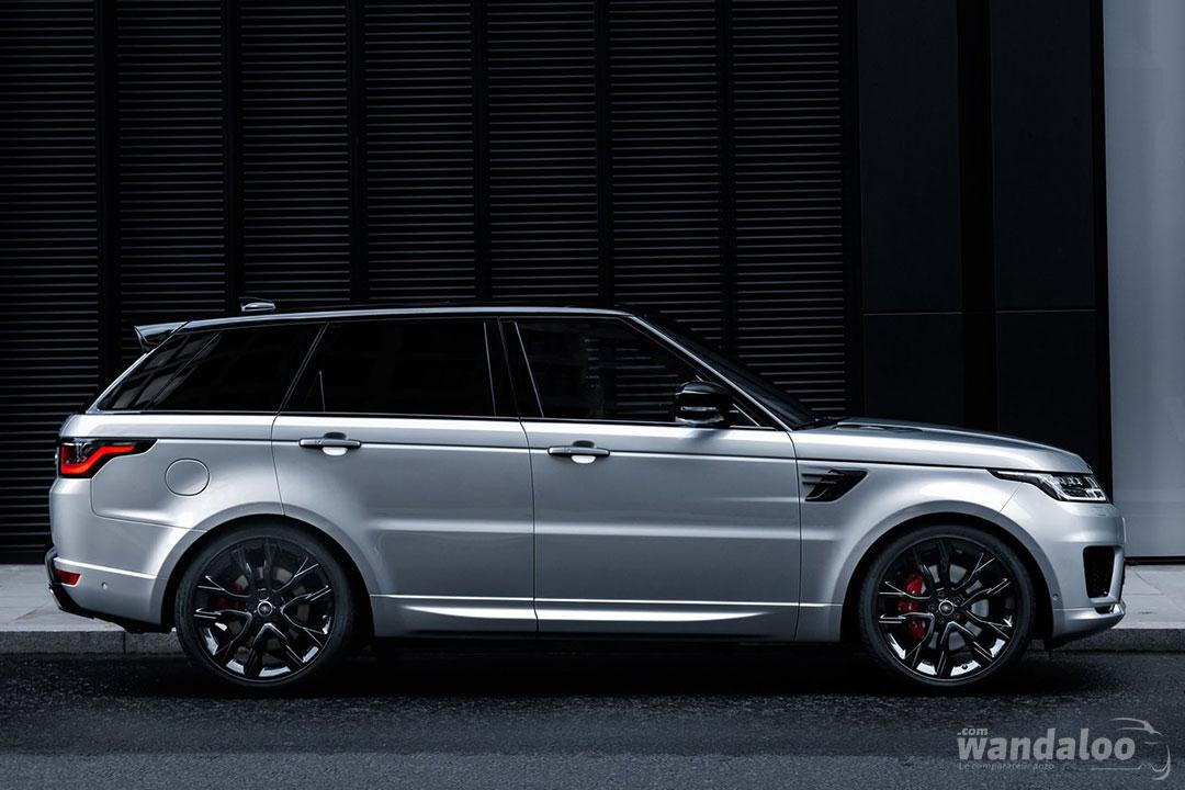 https://www.wandaloo.com/files/2019/02/Land-Rover-Range-Rover-Sport-HST-2020-Neuve-Maroc-01.jpg
