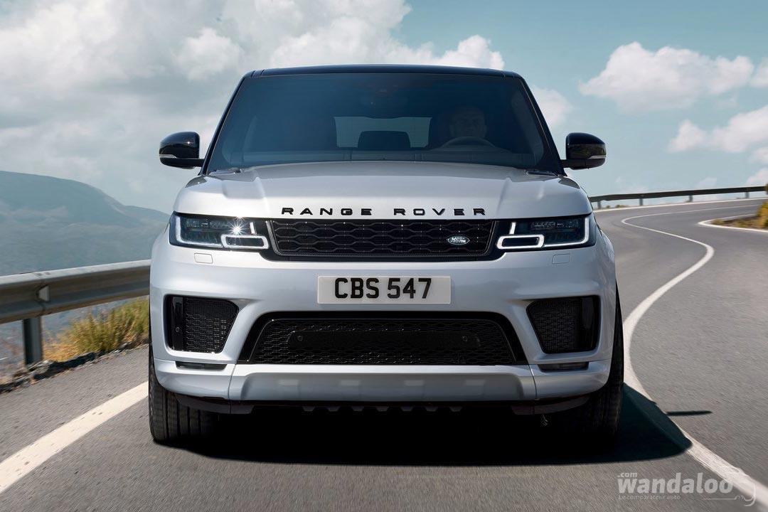 https://www.wandaloo.com/files/2019/02/Land-Rover-Range-Rover-Sport-HST-2020-Neuve-Maroc-02.jpg