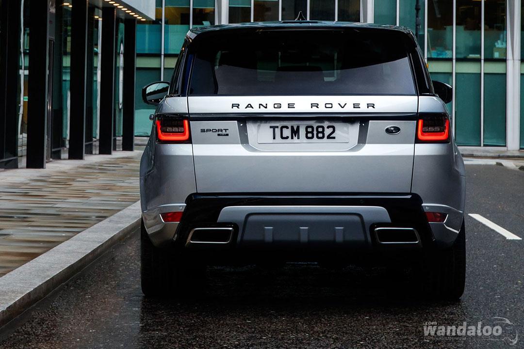 https://www.wandaloo.com/files/2019/02/Land-Rover-Range-Rover-Sport-HST-2020-Neuve-Maroc-03.jpg