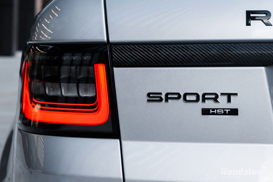 https://www.wandaloo.com/files/2019/02/Land-Rover-Range-Rover-Sport-HST-2020-Neuve-Maroc-04.jpg