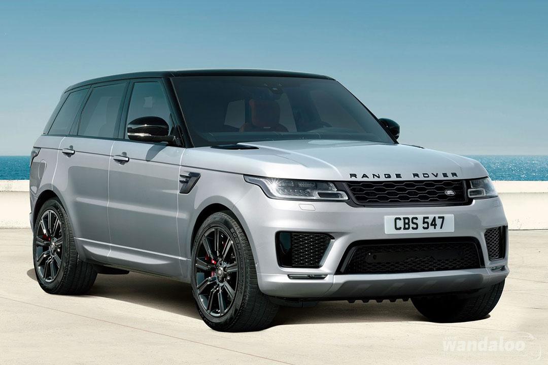 https://www.wandaloo.com/files/2019/02/Land-Rover-Range-Rover-Sport-HST-2020-Neuve-Maroc-05.jpg