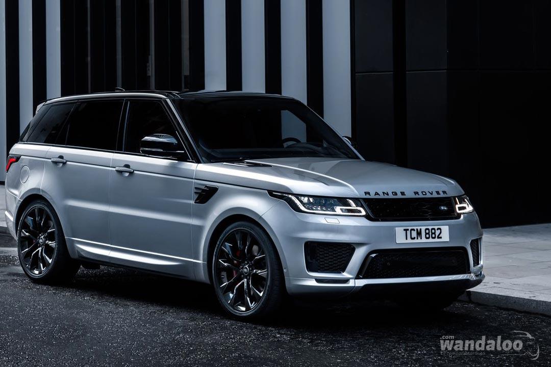 https://www.wandaloo.com/files/2019/02/Land-Rover-Range-Rover-Sport-HST-2020-Neuve-Maroc-06.jpg
