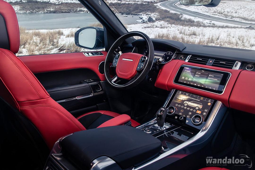 https://www.wandaloo.com/files/2019/02/Land-Rover-Range-Rover-Sport-HST-2020-Neuve-Maroc-07.jpg