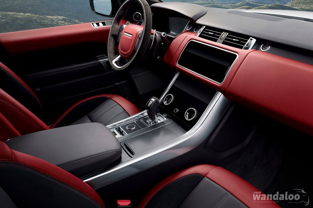 https://www.wandaloo.com/files/2019/02/Land-Rover-Range-Rover-Sport-HST-2020-Neuve-Maroc-08.jpg
