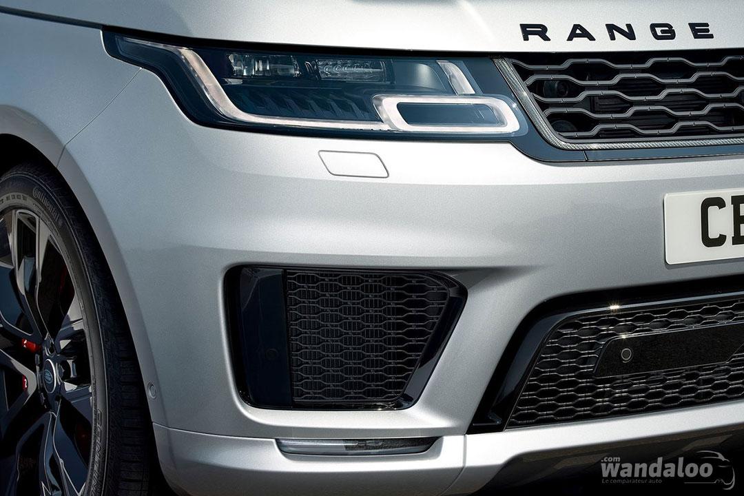https://www.wandaloo.com/files/2019/02/Land-Rover-Range-Rover-Sport-HST-2020-Neuve-Maroc-10.jpg