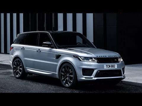 Land-Rover-Range-Rover-Sport-HST-2020-Neuve-Maroc-video.jpg