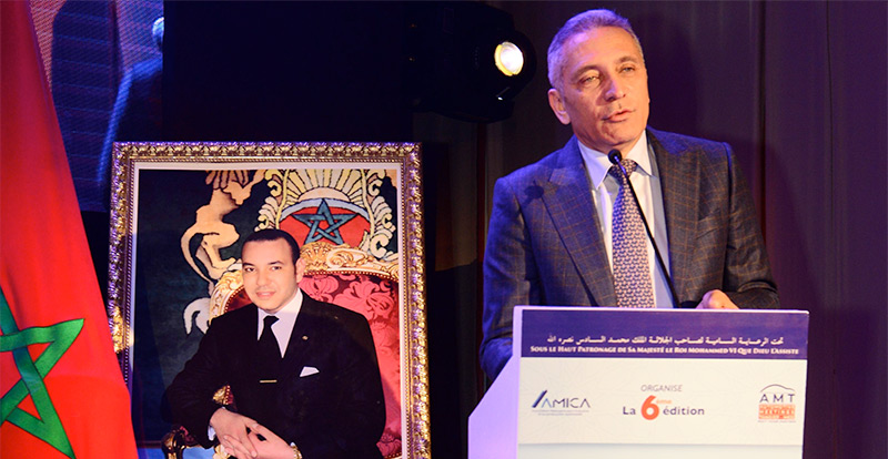 https://www.wandaloo.com/files/2019/02/Moulay-Hafid-Elalamy-Automotive-Meetings-Tanger-Med-2019.jpg