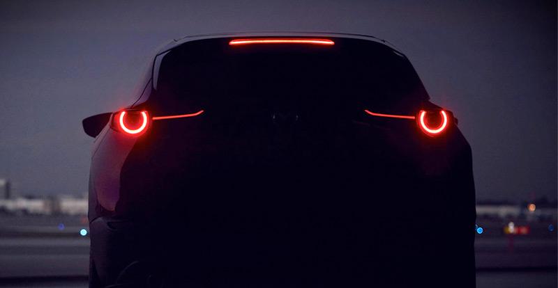 https://www.wandaloo.com/files/2019/02/Nouveau-SUV-Mazda-Geneve-2019.jpg
