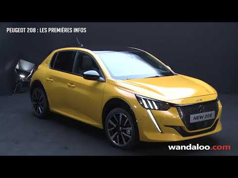 https://www.wandaloo.com/files/2019/02/PEUGEOT-208-2020-Neuve-Maroc-video.jpg