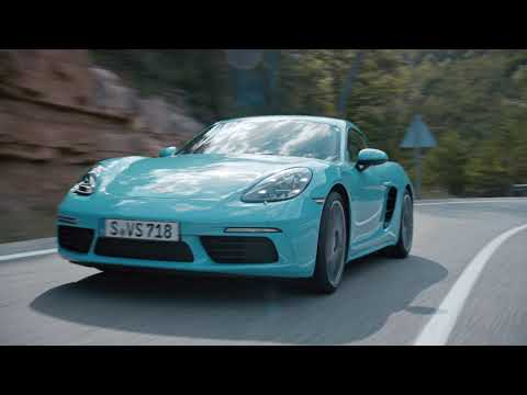 Porsche-Connect-video.jpg
