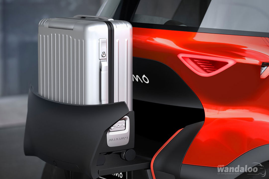 https://www.wandaloo.com/files/2019/02/SEAT-Minimo-2020-Concept-01.jpg