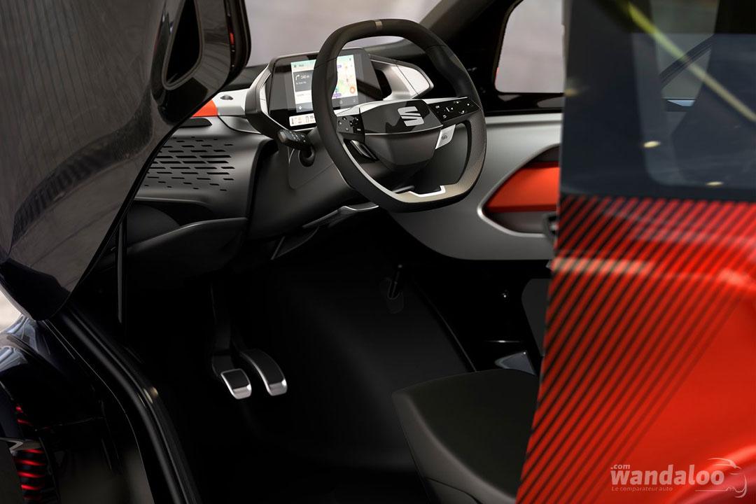 https://www.wandaloo.com/files/2019/02/SEAT-Minimo-2020-Concept-03.jpg