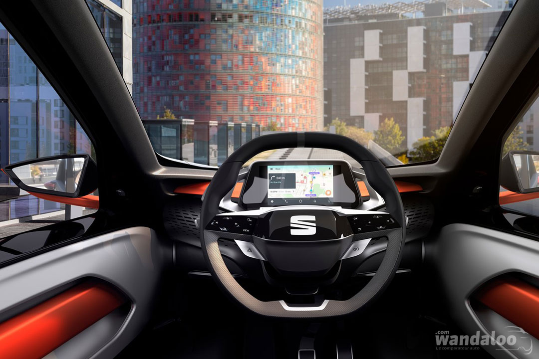 https://www.wandaloo.com/files/2019/02/SEAT-Minimo-2020-Concept-04.jpg