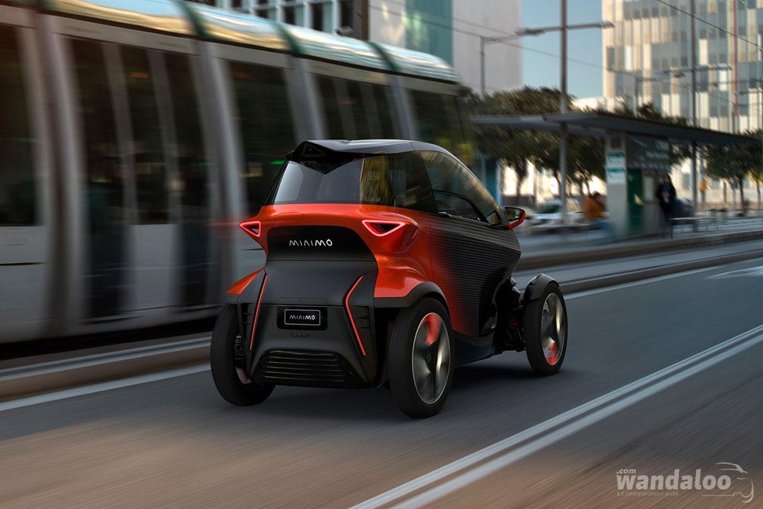 https://www.wandaloo.com/files/2019/02/SEAT-Minimo-2020-Concept-05.jpg