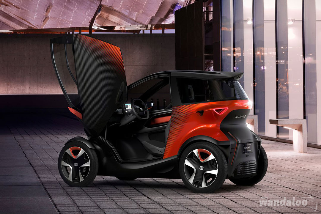 https://www.wandaloo.com/files/2019/02/SEAT-Minimo-2020-Concept-06.jpg
