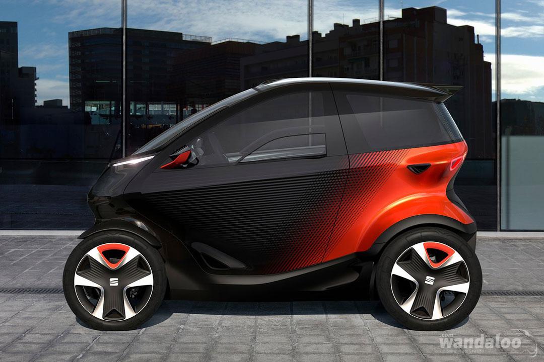 https://www.wandaloo.com/files/2019/02/SEAT-Minimo-2020-Concept-07.jpg