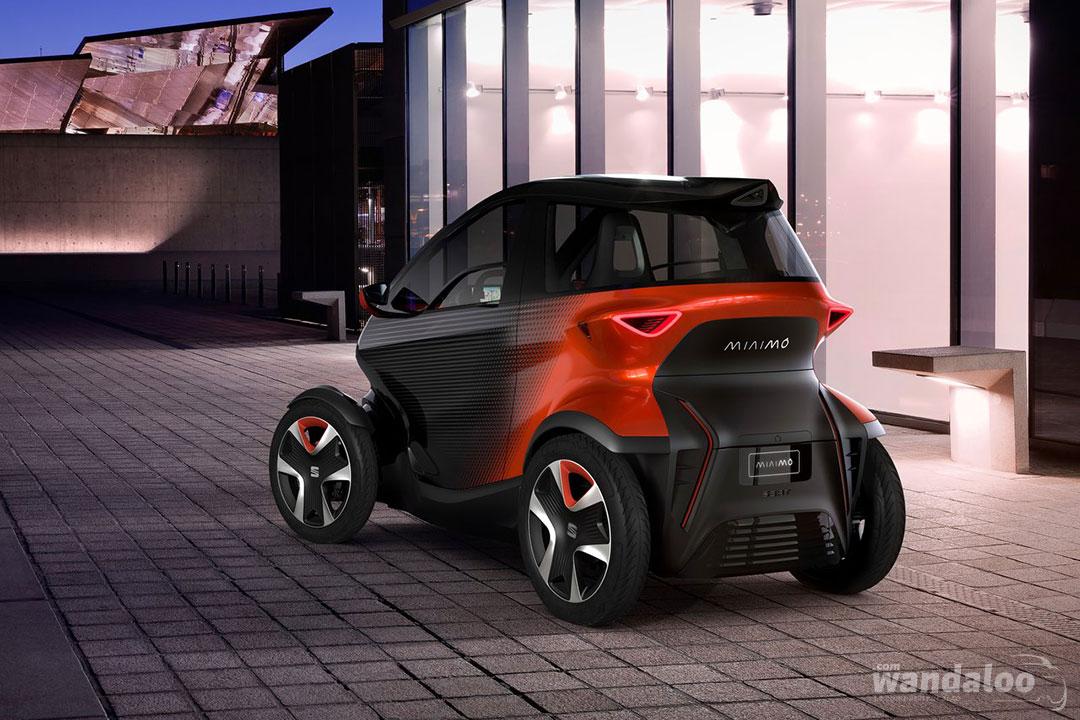 https://www.wandaloo.com/files/2019/02/SEAT-Minimo-2020-Concept-08.jpg