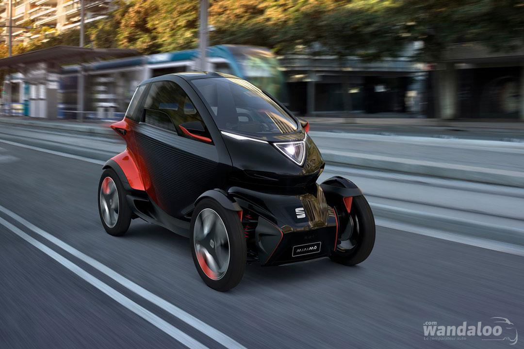 https://www.wandaloo.com/files/2019/02/SEAT-Minimo-2020-Concept-09.jpg