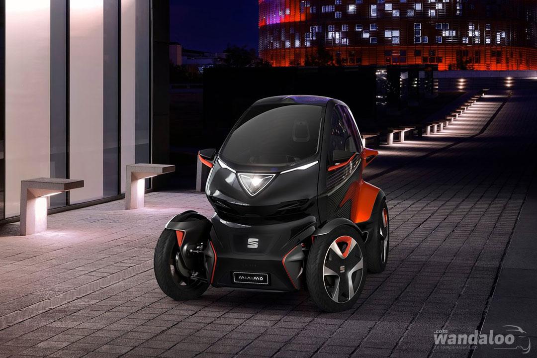 https://www.wandaloo.com/files/2019/02/SEAT-Minimo-2020-Concept-10.jpg