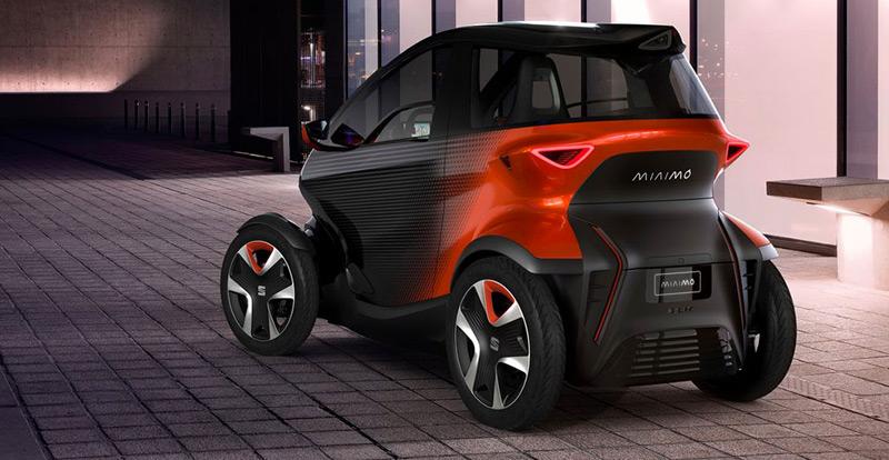 https://www.wandaloo.com/files/2019/02/SEAT-Minimo-2020-Concept.jpg