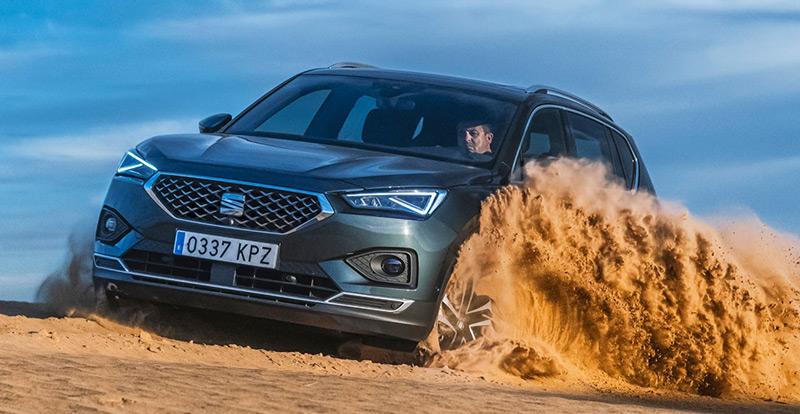 https://www.wandaloo.com/files/2019/02/SEAT-Tarroc-Essai-Desert-Maroc-2019.jpg