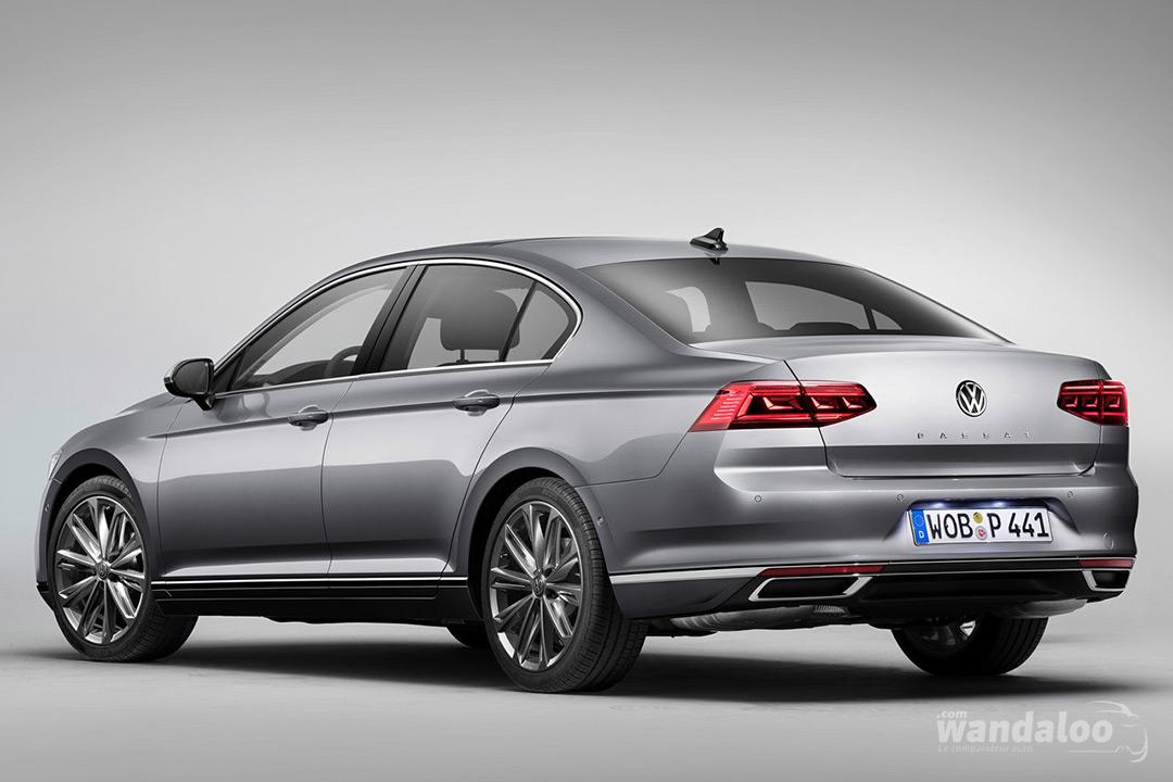 https://www.wandaloo.com/files/2019/02/VW-Passat-neuve-Maroc-01.jpg