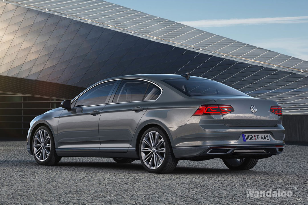 https://www.wandaloo.com/files/2019/02/VW-Passat-neuve-Maroc-03.jpg
