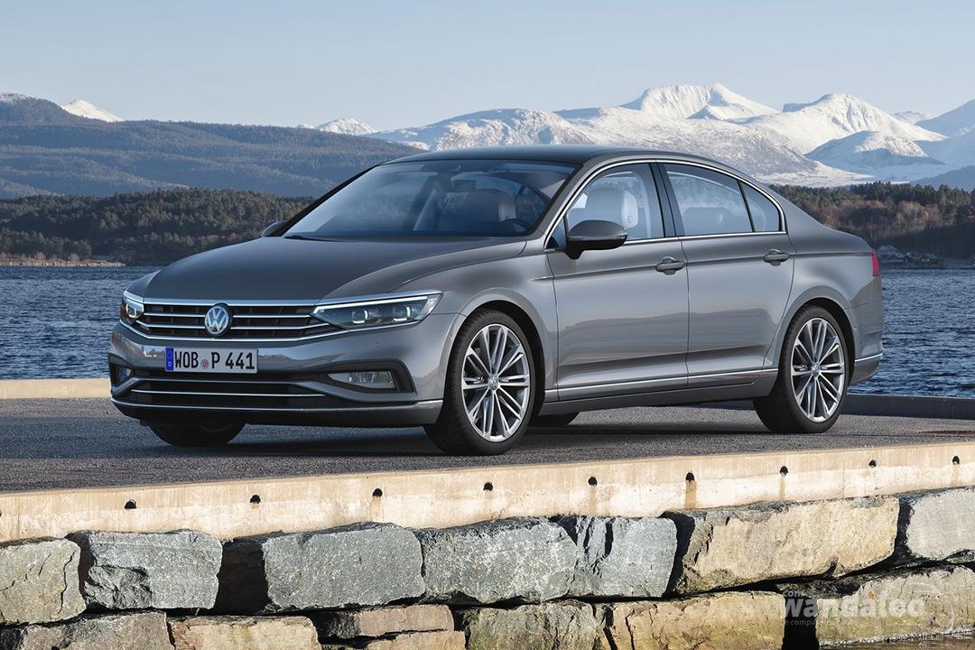 https://www.wandaloo.com/files/2019/02/VW-Passat-neuve-Maroc-04.jpg