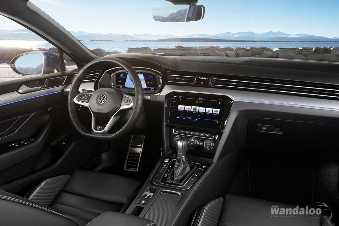 https://www.wandaloo.com/files/2019/02/VW-Passat-neuve-Maroc-05.jpg