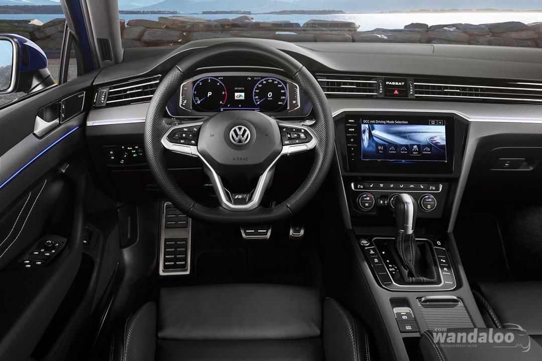 https://www.wandaloo.com/files/2019/02/VW-Passat-neuve-Maroc-06.jpg