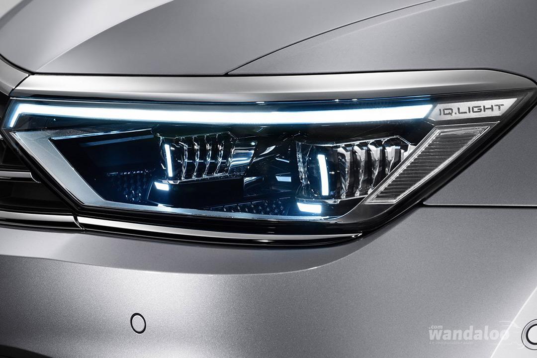 https://www.wandaloo.com/files/2019/02/VW-Passat-neuve-Maroc-07.jpg