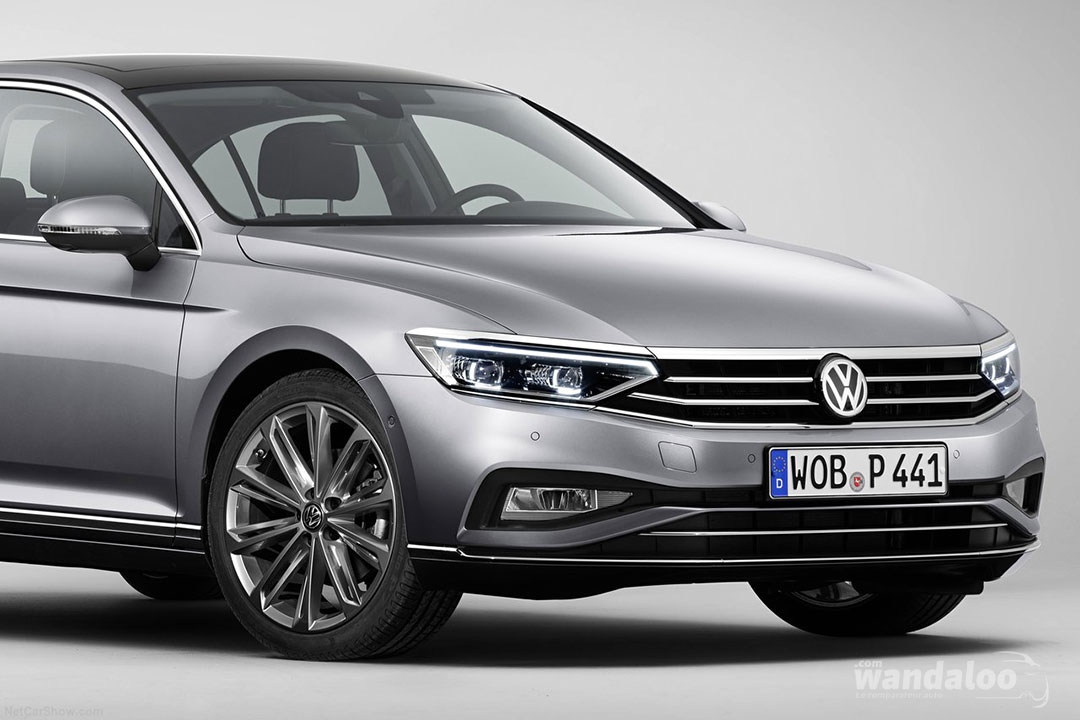 https://www.wandaloo.com/files/2019/02/VW-Passat-neuve-Maroc-08.jpg