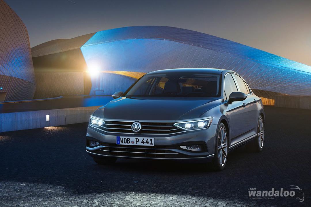 https://www.wandaloo.com/files/2019/02/VW-Passat-neuve-Maroc-09.jpg