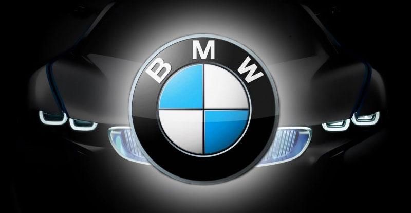 https://www.wandaloo.com/files/2019/03/BMW-Mercedes-Accord-Voiture-Autonome-2019.jpg