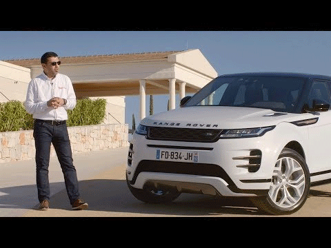 https://www.wandaloo.com/files/2019/03/Essai-Nouveau-Range-Rover-Evoque-2019-video-Essam-CHRAIBI.png