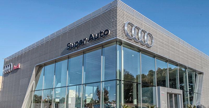 https://www.wandaloo.com/files/2019/03/Inauguration-Terminal-Audi-Rabat-Super-Auto-2019.jpg