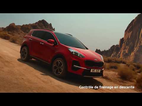 Nouveau-KIA-Sportage-2019-Maroc-video.jpg