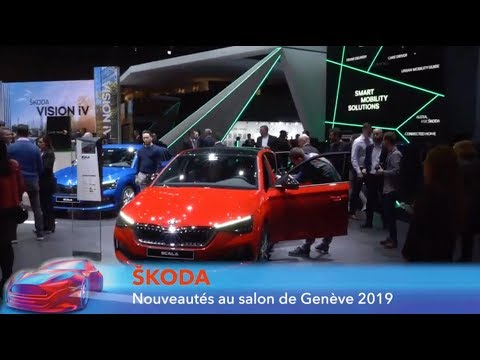 Nouveaute-Skoda-Salon-Geneve-2019-video.jpg