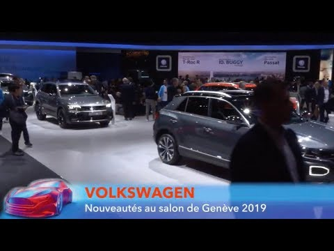 Nouveaute-VW-Salon-Geneve-2019-video.jpg