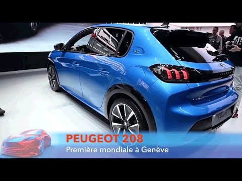 Peugeot-208-Premiere-Salon-Geneve-2019-video.jpg
