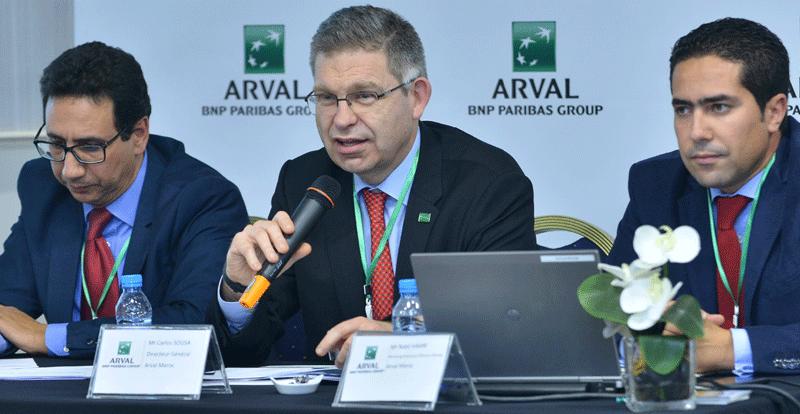 https://www.wandaloo.com/files/2019/04/Carlos-Sousa-Arval-Maroc-Challenge-Securite-Environnement-2018.png