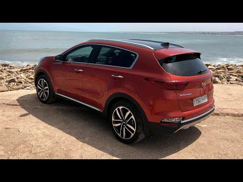 Essai-KIA-Sportage-2019-Neuve-Maroc-video.jpg