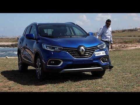 Essai-Renault-Kadjar-2019-Neuve-Maroc-video.jpg