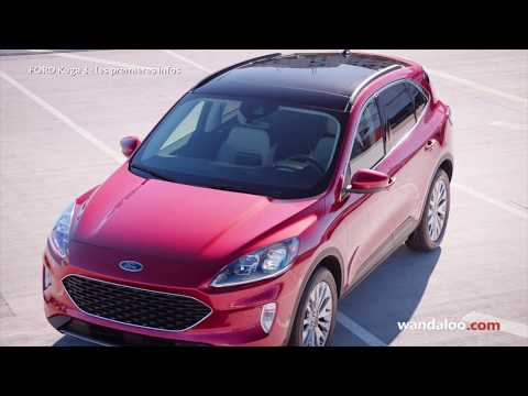 https://www.wandaloo.com/files/2019/04/FORD-Kuga-2020-Neuve-Maroc-video.jpg