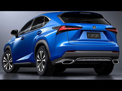 https://www.wandaloo.com/files/2019/04/LEXUS-NX-300h-2019-Neuve-Maroc-video.jpg
