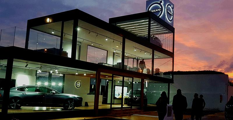 https://www.wandaloo.com/files/2019/04/Premier-POP-UP-Store-Volvo-Cars-Maroc-Casablanca-2019.png