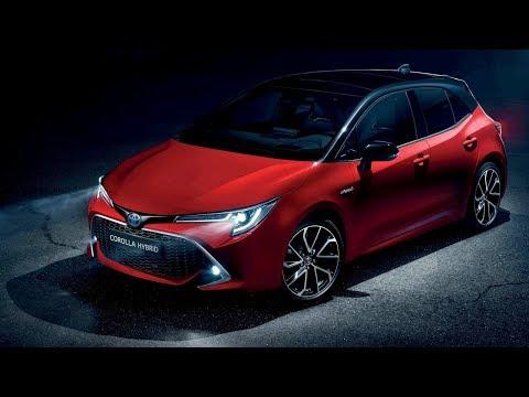 Toyota-Corolla-2019-Neuve-Maroc-video.jpg