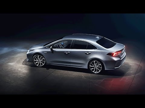 https://www.wandaloo.com/files/2019/04/Toyota-Corolla-Sedan-2019-Neuve-Maroc-video.jpg