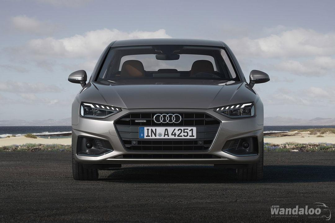 https://www.wandaloo.com/files/2019/05/Audi-A4-2020-facelift--Neuve-Maroc-03.jpg