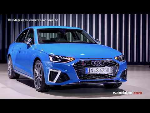 https://www.wandaloo.com/files/2019/05/Audi-A4-2020-facelift--Neuve-Maroc-video.jpg